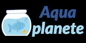 Aqua-planete